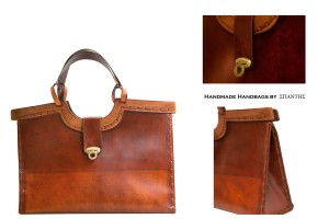 handmade_leather_bag_1