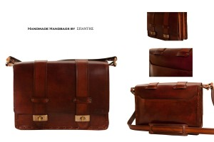 handmade_leather_bag_10