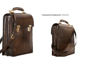 handmade_leather_bag_12