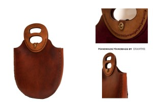 handmade_leather_bag_13