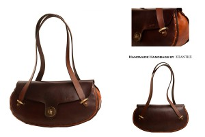 handmade_leather_bag_14