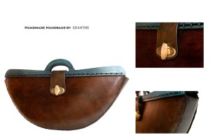 handmade_leather_bag_16