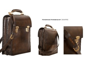 handmade_leather_bag_2