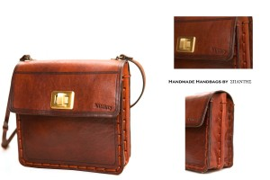 handmade_leather_bag_4