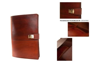 handmade_leather_bag_5