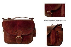 handmade_leather_bag_7