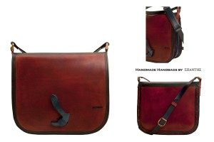 handmade_leather_bag_8