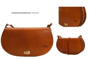 handmade_leather_bag_9