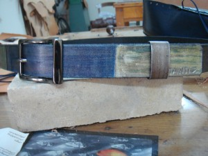 handmade_leather_belt_11