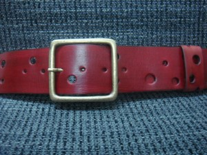 handmade_leather_belt_13