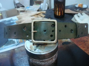 handmade_leather_belt_3