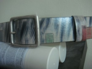 handmade_leather_belt_6