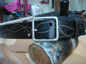 handmade_leather_belt_8
