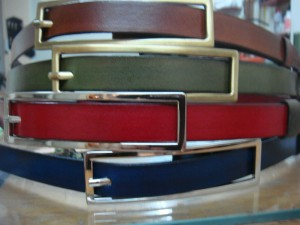 handmade_leather_belt_9