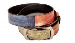 leather_belt_spandis_2013_01