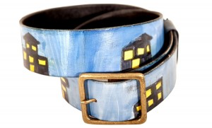 leather_belt_spandis_2013_02