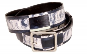 leather_belt_spandis_2013_03
