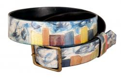 leather_belt_spandis_2013_06