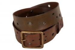 leather_belt_spandis_2013_08
