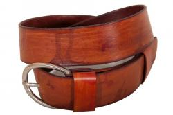 leather_belt_spandis_2013_10