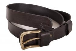 leather_belt_spandis_2013_11