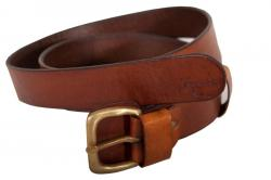leather_belt_spandis_2013_12