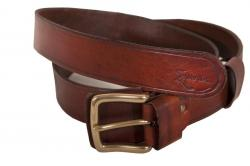 leather_belt_spandis_2013_13