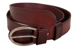 leather_belt_spandis_2013_14