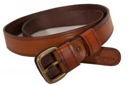 leather_belt_spandis_2013_15