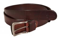 leather_belt_spandis_2013_16