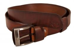 leather_belt_spandis_2013_18