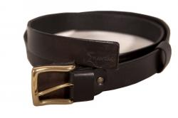 leather_belt_spandis_2013_19