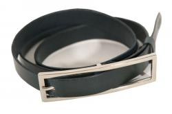 leather_belt_spandis_2013_22