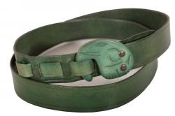 leather_belt_spandis_2013_23