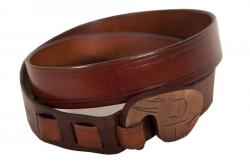 leather_belt_spantis_2013_24